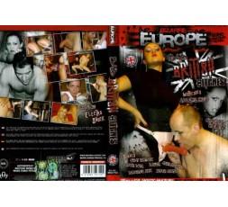 Sexy Shop Online I Trasgressivi Dvd Dvd BDSM - bad british bitches - Bizarre Europe
