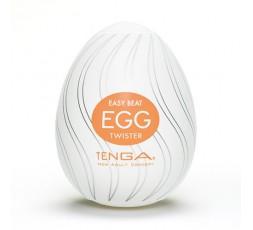 Masturbatore Tenga Egg Twister