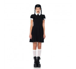 Costume Halloween Gothic Darling - Leg Avenue