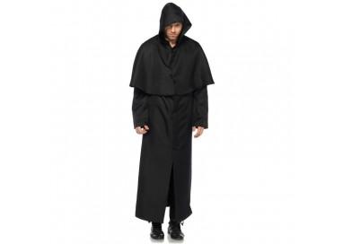 Il consiglio del giorno: Halloween Uomo - Mantello Da Monaco - Leg Avenue