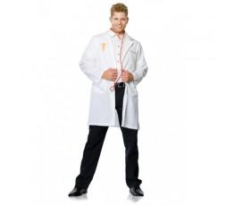 Costume Carnevale Dr. Phil Good - Leg Avenue