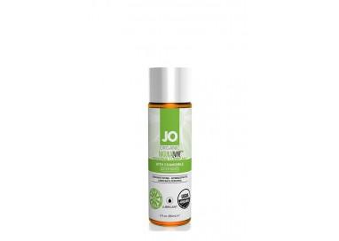 Lubrificante Vegan - Jo Organic - System Jo