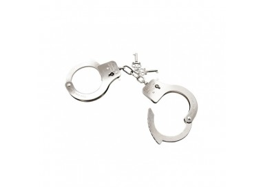 Costrittivo - Manette Totally His Soft Handcuff - Fifty Shades Of Grey