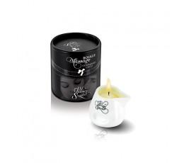 Candela Per Massaggi Cocco Massage Candle Coco - Plaisirs Secrets