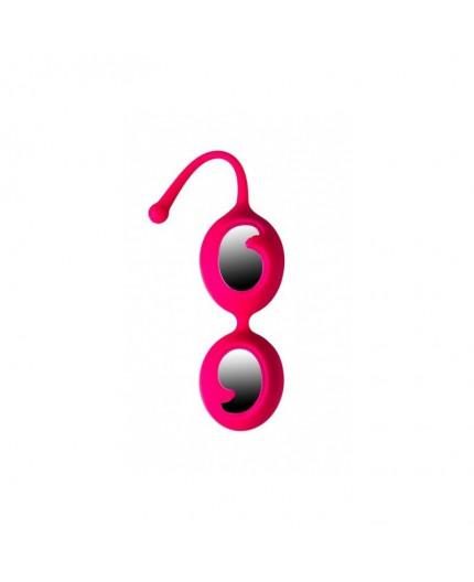 sexy shop online i trasgressivi Palline Vaginali  Venus Balls - Dorcel
