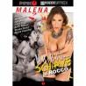 Sexy Shop Online I Trasgressivi - Dvd Etero - Malena E Le Schiave Di Rocco - Rocco Siffredi Productions