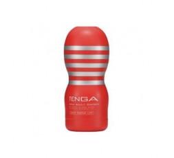 Masturbatore Tenga - Original Vacuum Cup MINI ultimate suction experience