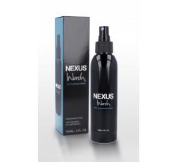 Igienizzante Toy Cleaner Nexus Wash Spray - Nexus