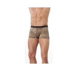 Boxer Leopard Short - RIMBA
