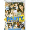 Sexy Shop Online I Trasgressivi - Dvd Etero - Party Hardcore Volume 28 - Eromaxx Films