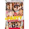 Sexy Shop Online I Trasgressivi - Dvd Etero - Hardcore Party Volume 33 - Eromaxx Films