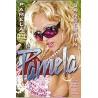 Sexy Shop Online I Trasgressivi - Dvd Etero - Sognando Pamela - FM Video