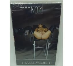 Sexy Shop Online I Trasgressivi - Dvd BDSM - Paranoid Bizarre Momente - Paradise Film