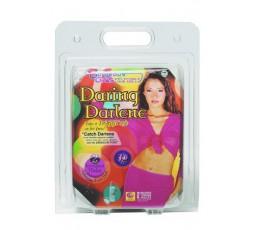 Bambola Gonfiabile Vibrante Daring Darlene - Gorgeous Girl