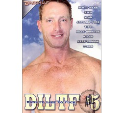 Dvd Gay Dil Tf 5 Dad I'd Like To Fuck – Dvd Video