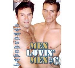 Sexy Shop Online I Trasgressivi - Dvd Gay - Men Lovin' Men – Filmco