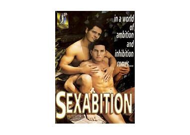 Dvd Gay - Sexabition XXX – Filmco