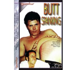 Dvd Gay Butt Spanking – Filmco