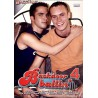 Sexy Shop Online I Trasgressivi - Dvd Gay - Backdoor Ballin' 4 – Filmco