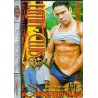 Sexy Shop Online I Trasgressivi - Dvd Gay - Latin Club XXX – Filmco