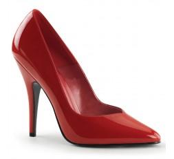 Scarpa Seduce 420 Rossa