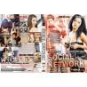 Sexy Shop Online I Trasgressivi - Dvd Etero - Social Network - Thema Film