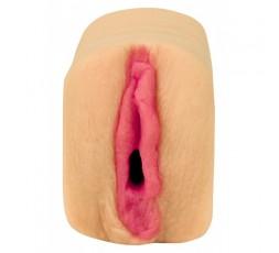 sexy shop online i trasgressivi Masturbatore Ashton Moore Pocket Pussy UR3 - Doc Johnson