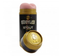 Sexy Shop Online I Trasgressivi - Masturbatore Ano - Sex In a Can O'Doyle's Stout - Fleshlight