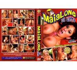 Sexy Shop Online I Trasgressivi - Dvd Etero - Maialone Da Latte - Fm Video