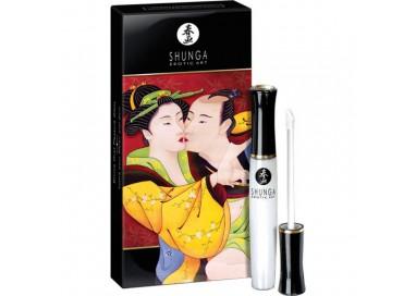 Cosmetico Sexy - Divine Oral Pleasure Gloss - Shunga