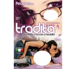Dvd Lesbo Tradita Una Storia D'amore E Infedeltà  - Moonlight Video