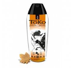 Olio Per Massaggi Toko Aroma Maple 165ML - Shunga