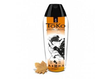 Lubrificante Aromatizzato - Toko Aroma Maple - Shunga