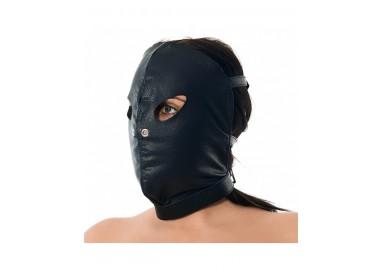 Il consiglio del giorno: Maschera BDSM - Maschera Viso - Rimba