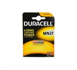 sexy shop online i trasgressivi Duracell MN27 12v  Confezione Da 1  - Batterie Duracell