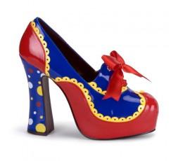 Scarpa Circus 25 - Funtasma