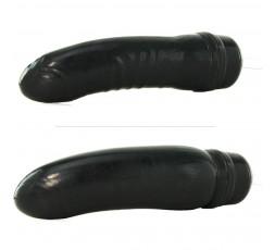 sexy shop online i trasgressivi Plug Gonfiabile - Colt Hefty Probe Black - California Exotics