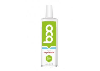 Sexy Shop Online I Trasgressivi - Detergente Vegano - Boo Toy Cleaner Spray - Boo