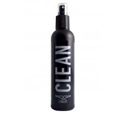 sexy shop online i trasgressivi Detergente Sexy Toy Vegan - Mister B CLEAN 200 ml Natural - Mister B