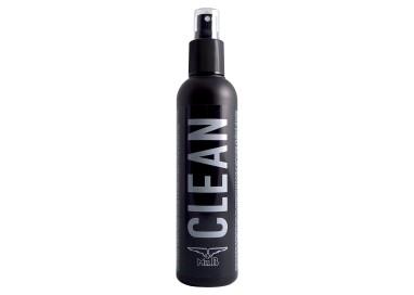 Detergente Vegano - Mister B Clean Natural - Mister B