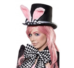 sexy shop online i trasgressivi Costume Da Coniglietta - Honey Bunny