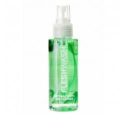 sexy shop online i trasgressivi Detergente Sex Toy - Toy Cleaner Wash 100 ml - Fleshlight