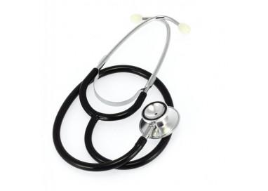 Clinic Sex - Stetoscopio - Rimba