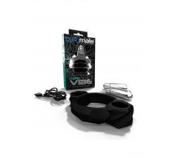 Sexy Shop Online I Trasgressivi - Accessorio Per Sviluppatore - Hydro Vibe Black - Bathmate