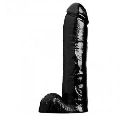 Sexy Shop Online I Trasgressivi - Fallo Realistico XXL - Fallo Extra Large Towering Tyrone - Play Hard