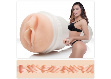 Masturbatore Vagina - Masturbatore Fleshlight Girls Adriana Chechik Empress - Fleshlight