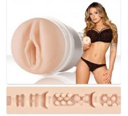 Sexy Shop Online I Trasgressivi - Masturbatore Vagina - Masturbatore Fleshlight Girls Teagan Presley Primal  - Fleshlight